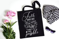 The Religious Cut Files Pack Limited PROMOTION! Product Image 6