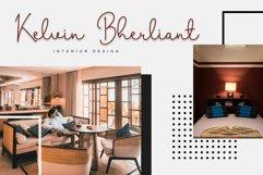 Bherliant Product Image 5