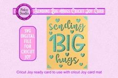 Cricut Joy Ready greeting card bundle Product Image 2