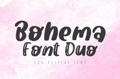 Bohema Duo Product Image 1