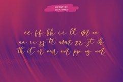 Bottomvega Beauty Script Font Product Image 4