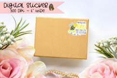 Ultimate Packaging Printable Sticker Collection Volume 1 Product Image 5