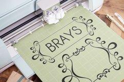 Brays Product Image 3