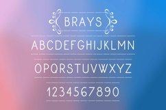 Brays Product Image 6