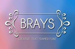 Brays Product Image 1
