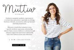 Brianetta Product Image 3