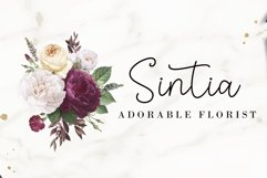 Brianetta Product Image 5
