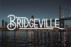 Bridgeville Product Image 1