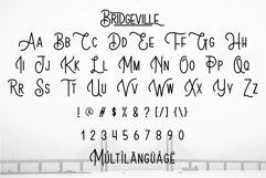 Bridgeville Product Image 5