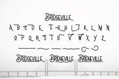 Bridgeville Product Image 3