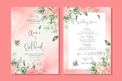 Brightlight - Beauty Calligraphy Font Product Image 3