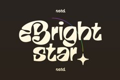 NT BrightStar Product Image 1