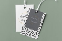 Brightwater - Cool Calligraphy Font Product Image 3
