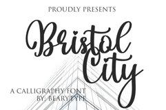 Bristol City Product Image 1