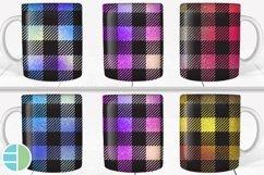 Mug Sublimation Bundle Best Sellers Bundle PNG Mug Bundle Product Image 4