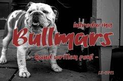 Bullmars Product Image 1