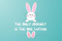 Bunny Light Product Image 3