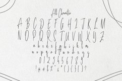 Web Font Butterfly Product Image 3
