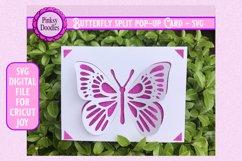 Cricut Joy Ready greeting card bundle Product Image 3