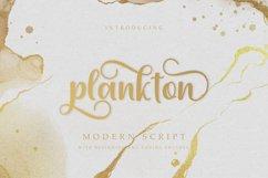 Plankton Product Image 1