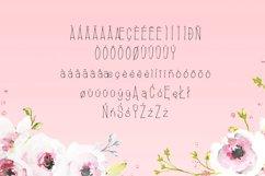 Farmerski font Product Image 5