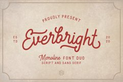 Everbright Product Image 1