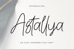 Astallya Product Image 1