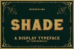 Shade Product Image 1