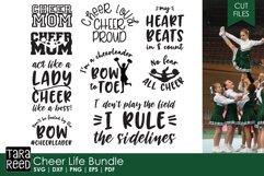 Cheer Life Bundle Product Image 1