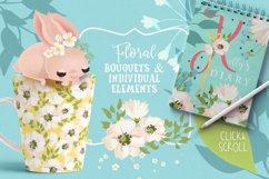 Woodland Babies Product Image 5