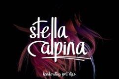 StellaAlpina Product Image 1