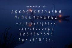 Web Font Signatory Product Image 4