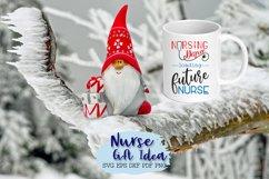 Nursing degree loading Future Nurse Product Image 3