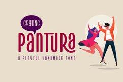 Pantura Product Image 1