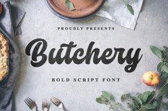 Butchery Product Image 1