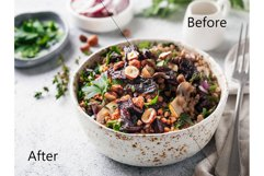 Foodphoto Lightroom presets Product Image 4
