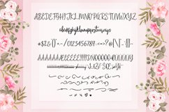 Betharia Script Product Image 6