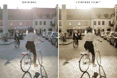 Film Emulation - Lightroom Presets Product Image 19