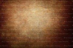 10 Fine Art Earthy Textures SET 6 Product Image 5