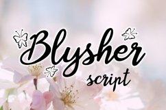 Blysher Product Image 2