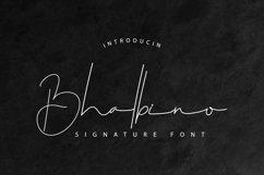 Bhalbino Product Image 1
