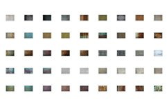 80+ Rust & Metal texture background Product Image 3