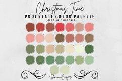 Procreate Color Palette Bundle Product Image 2