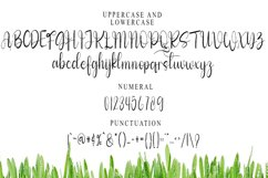 Asyifa - Beauty and Love Font Product Image 5