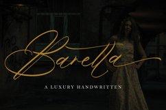 Baretta Product Image 1