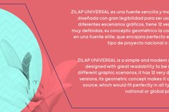 Zilap Universal Product Image 16