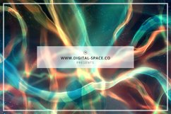 202 Shiny Backgrounds Product Image 5