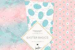 Easter Patterns Product Image 2