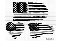 American correctional officer svg, corrections svg Product Image 1