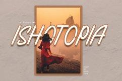 ISHOTOPIA Product Image 1